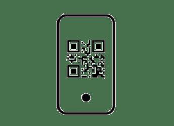 Citizens Digital Certificate